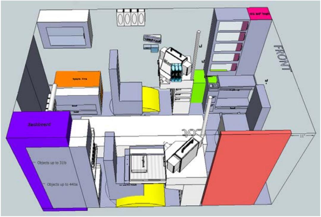 ambulance-design-2