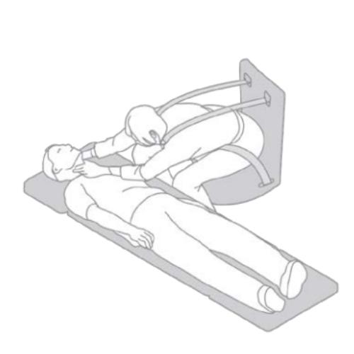 ambulance-design-4