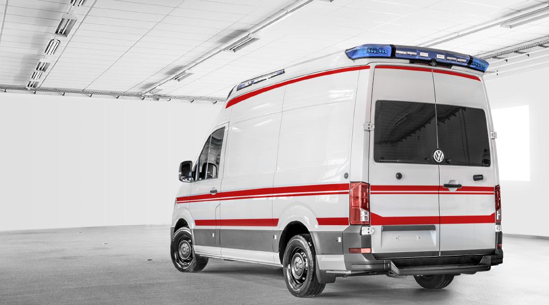 crafter_ambulanza_tedesca