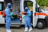 Come il soccorritore può riconoscere la malaria? Approfondimenti e procedure generali di prevenzione
