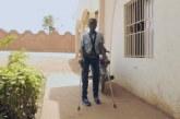 La raccolta fondi entra nella finanza: addio crowdfunding, Croce Rossa sperimenta i Bond umanitari
