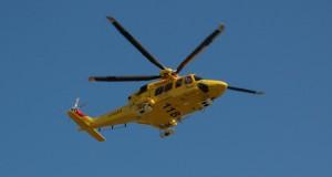 PEGASO3-HEMS-ELICOTTERO-AW139