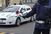 Sicurezza urbana, videosorveglianza e soccorso per il rischio sismico: A REAS due convegni di Regione Lombardia