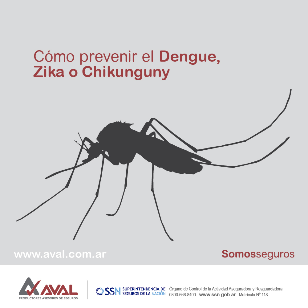 prevencion-dengue-aval-01