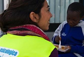 Gestione dei migranti, problemi e responsabilità: un master universitario per formare i professionisti dei servizi di accoglienza