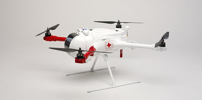 soccorso_droni_croce_rossa