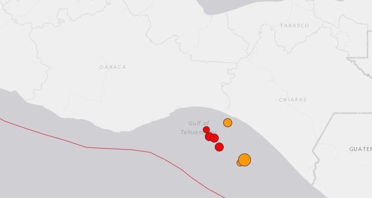 terremoto_earthquake-mexico