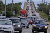 Emergenza e piani di evacuazione ai Campi Flegrei: c'è davvero una situazione allarmante?