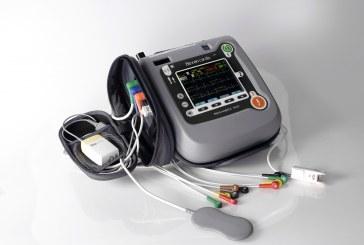 BEXEN CARDIO – Cosa Facciamo di fronte ad un arresto cardiaco?