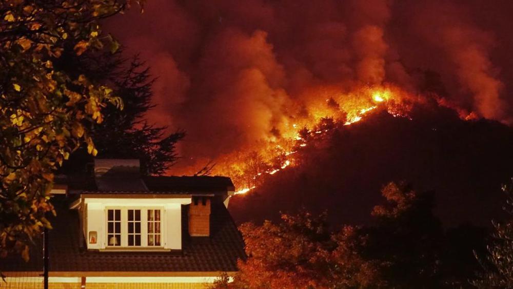 Cantalupa incendio boschivo 0006-kIZD-U1101725866940sRH-1024×576@LaStampa.it