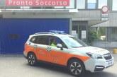 """Emilia-Romagna: gli Ospedali periferici """"perdono"""" competenze ma aumentano i servizi di emergenza"""