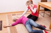 EmergencyFocus – Nessuno avrà più paura di sbagliare un massaggio cardiaco