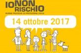 """""""Io non rischio"""": campagna nazionale per le buone pratiche di protezione civile"""