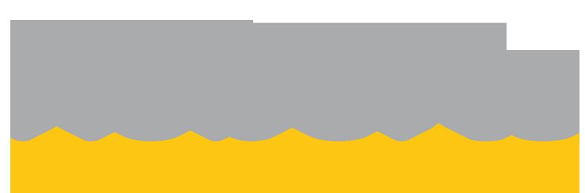 logo_Roberts