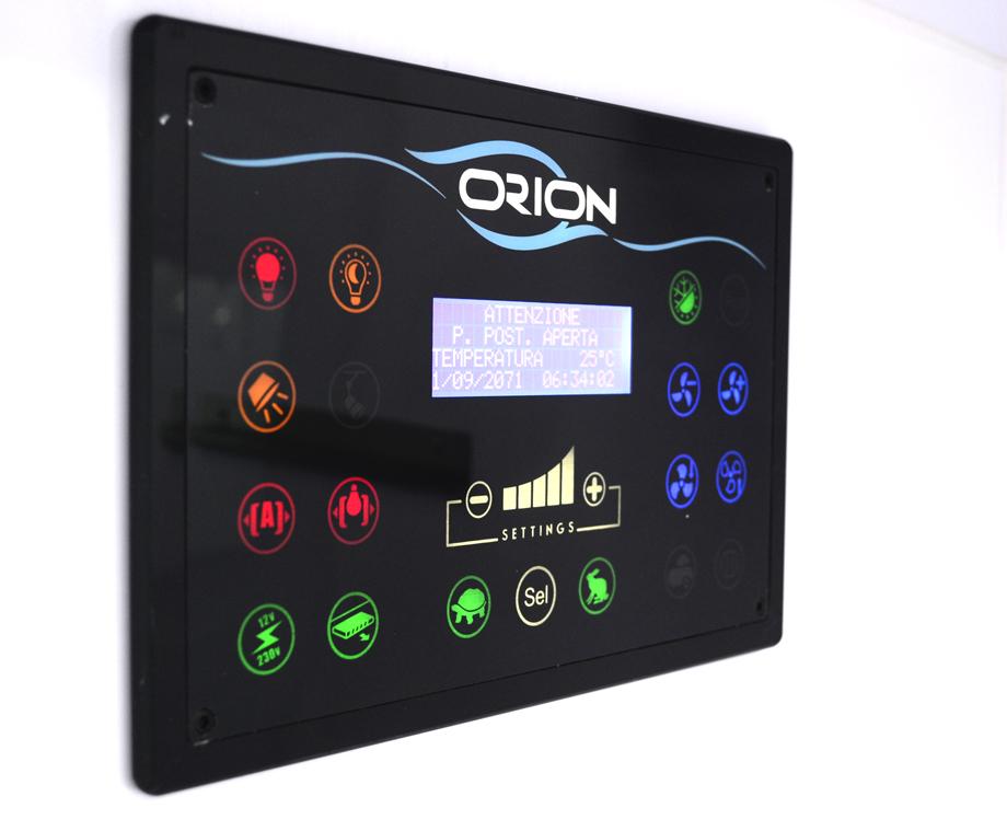orion_def1