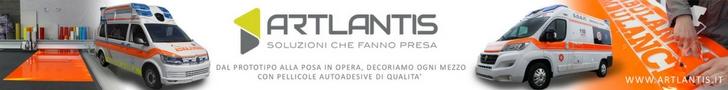 Artlantis 728 x 90 – aside logo