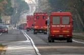 Esplosione al petrolchimico: Fiammeblu all'esercitazione nella zona industriale di Ravenna
