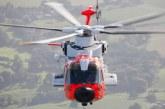 Operazioni SAR ad alto rischio: Leonardo inizia la consegna di 16 elicotteri AW101 per la Norvegia