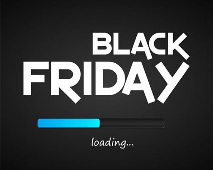 Emergenza Black Friday, ecco dove fare gli acquisti migliori per l'ambulanza il 24 novembre