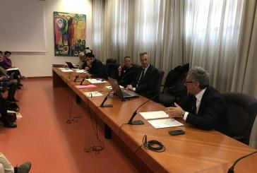 Misericordie d'Italia, al via il Master in Managment dei servizi di accoglienza per migranti