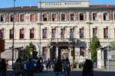 Meningite: ricoverata un'insegnante di Parma, partita la profilassi