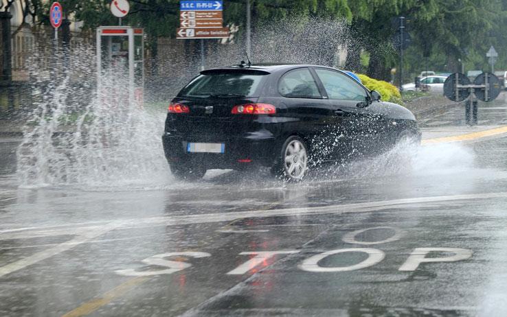 pioggia_maltempo_2