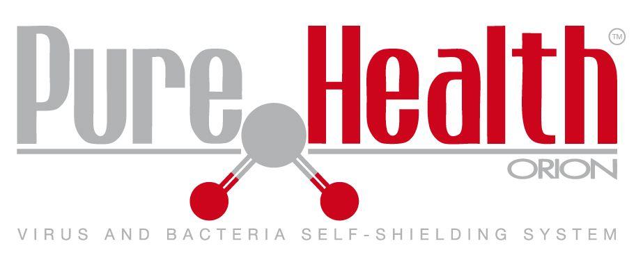 pure_health