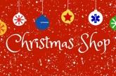 Natale, quali regali per un soccorritore? 5 suggerimenti e una pagina di occasioni