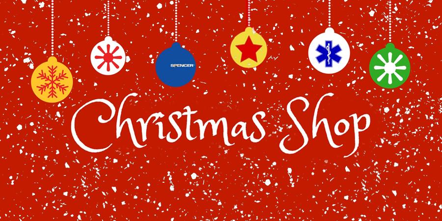 Occasioni Regali Di Natale.Natale Quali Regali Per Un Soccorritore 5 Suggerimenti E