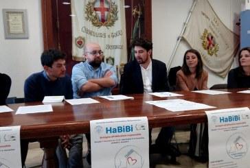 Ridurre il disagio sociale: ecco il progetto HaBiBi, sostegno all'abitazione responsabile