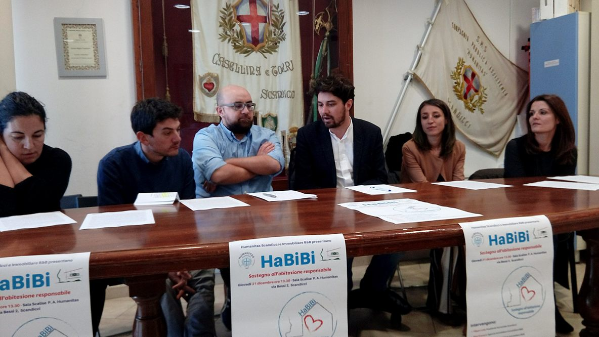 HaBiBi.1