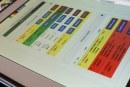Gestione della maxiemergenza in ambito extraospedaliero: MAXXIE un supporto efficace e funzionale