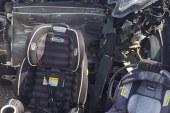 Sicurezza alla guida: la politica ancora una volta sta a guardare, il cellulare selvaggio non sarà sanzionato