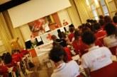 Croce Rossa: al via l'8 Dicembre a Milano gli stati generali della gioventù – Tre giorni di confronto