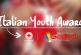 Stati Generali della Gioventù, Assemblea Nazionale Giovani della Croce Rossa Italiana
