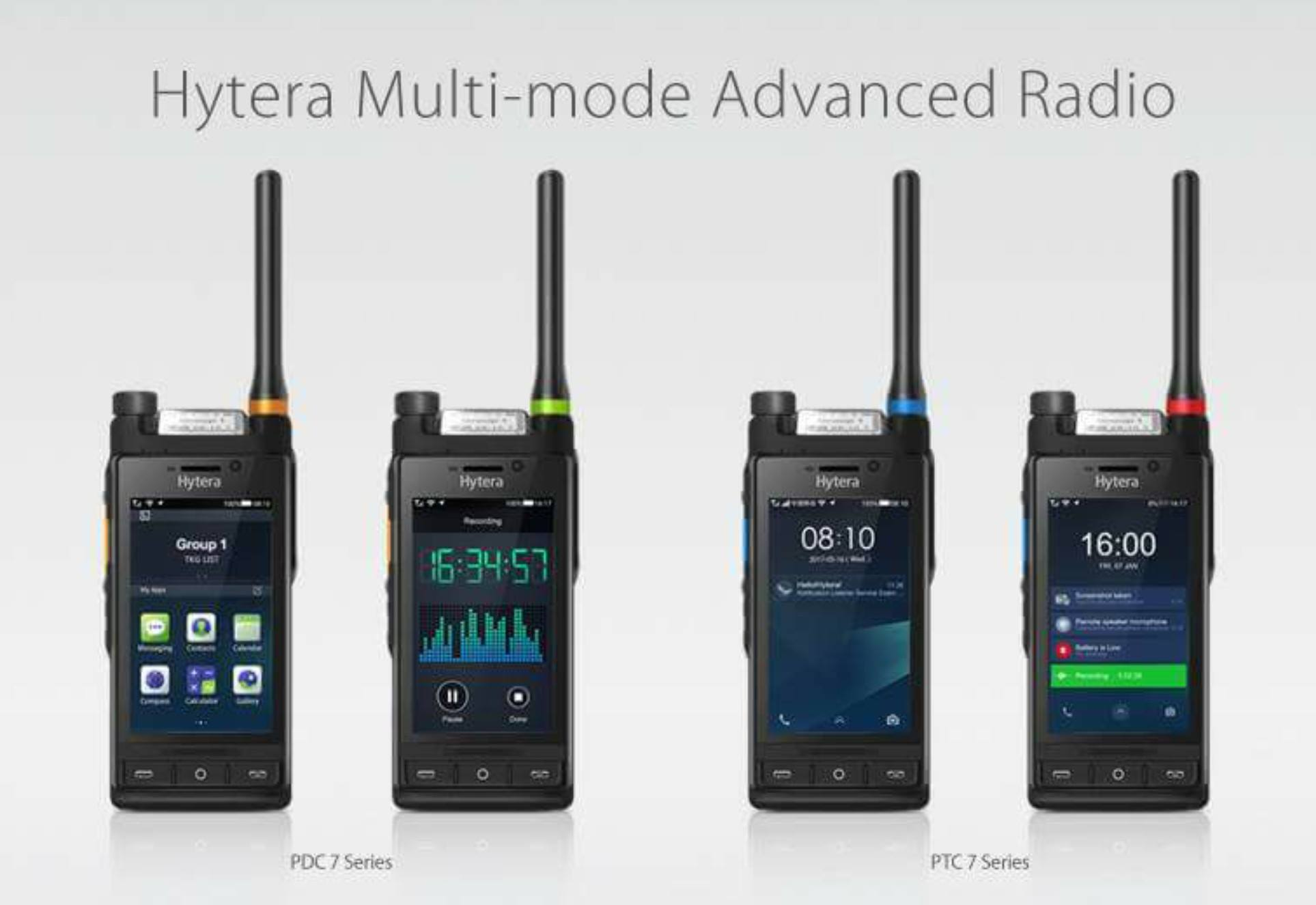 radio_multimodali