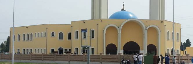 1460287956-moschea-ravenna
