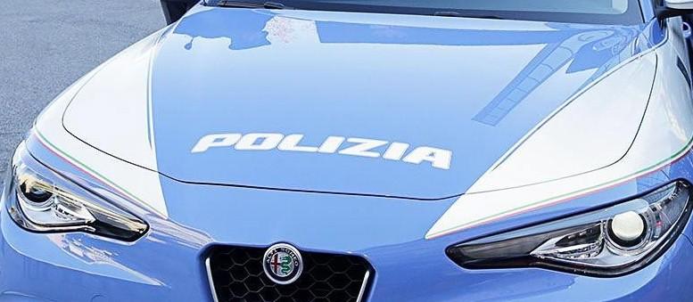 2016-Auto-Polizia-FCA-ok-3