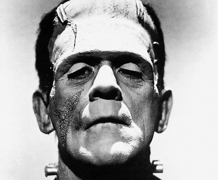 Auguri Frankenstein, il libro fantastico che ci ha aiutato ad avere il defibrillatore