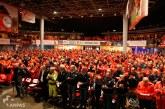 CuoreAlCentro: l'incontro nazionale dei volontari Anpas