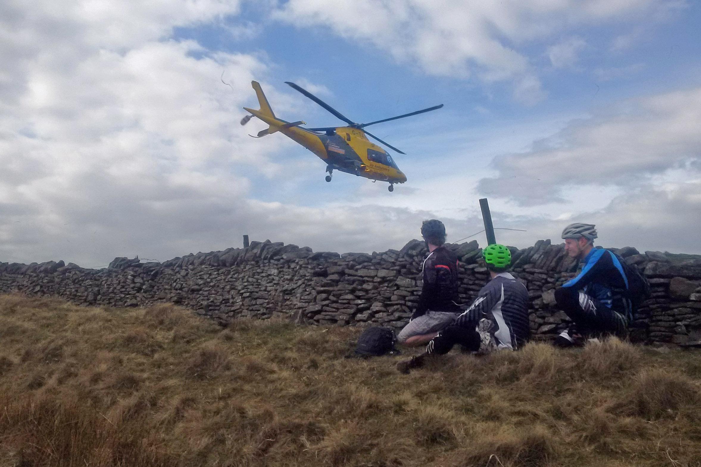 Pyms-Chair-April-2016-5-chopper-landing