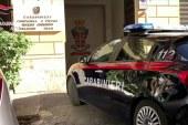Usura, un funzionario del Dipartimento di Protezione Civile è stato arrestato perché prestava soldi ai commercianti a Roma