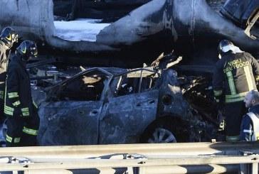 Quando a capodanno la strada fa più vittime dei botti – 2 tragici incidenti stradali: 10 vittime in 2 giorni. Dov'è la sicurezza?
