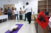 Il via al nuovo Centro Emergenza Albania: come funziona?