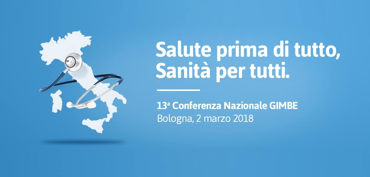 13a_Conferenza_Nazionale_GIMBE