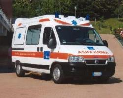 250px-Ambulanza