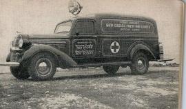 270px-Ambulance