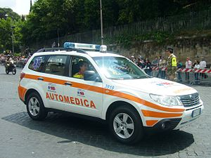 300px-Automedica_AREU_Lombardia_Forester