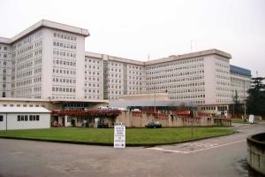 300px-Azienda-ospedaliera-di-verona