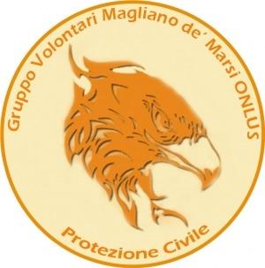 300px-Magliano_de_marsi